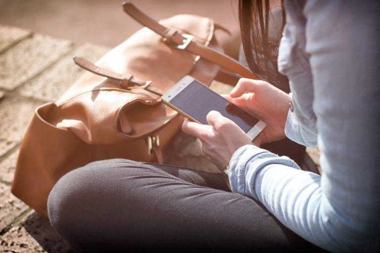 Claro passa a aceitar pagamento de recarga com cartão virtual da Caixa