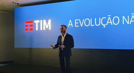Easy e TIM anunciam parceria para utilização ilimitada do aplicativo
