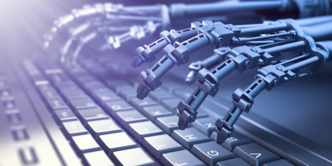Anatel avalia adoção de chatbot para atendimento ao consumidor