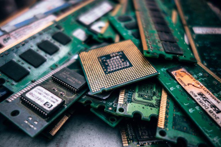 Para dois terços das empresas, produção de eletroeletrônicos sofrerá queda em 2020
