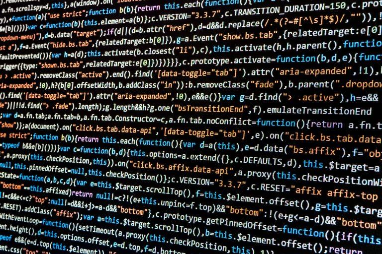 Estudo aponta crescimento de projetos de lei sobre privacidade nos últimos anos
