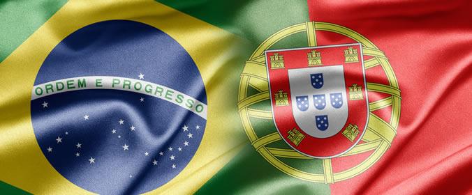 Comitiva da Anatel participa de reunião bilateral com agência reguladora de Portugal