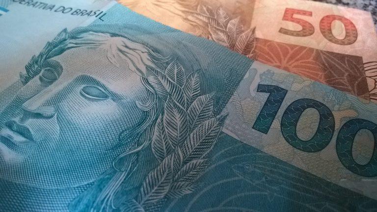Renúncia de Fistel para IoT pode trazer arrecadação de R$ 17 bi em três anos