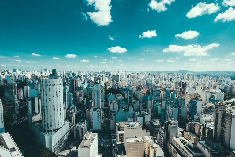 Prefeitura de São Paulo envia nova lei das antenas à Câmara com silêncio positivo