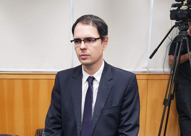 PL da Anacom não deve absorver fusão Anatel/Ancine proposta pela OCDE