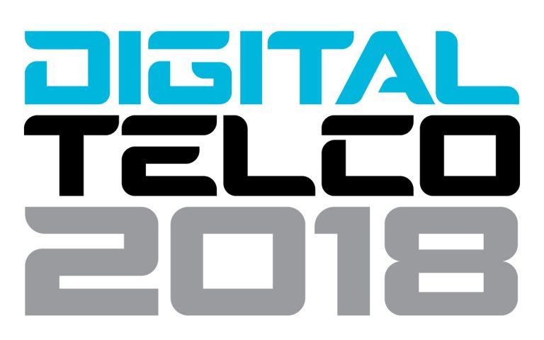 Evento discute transformação digital no setor de telecomunicações