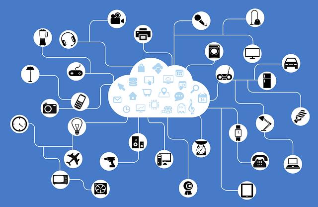 Provedor regional aposta em IoT para diversificar estratégia