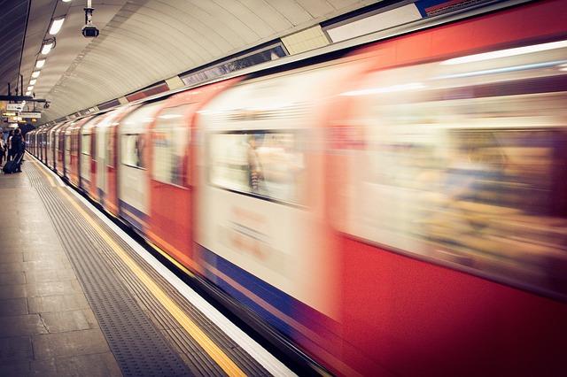 Linktel implanta teste de acesso Wi-Fi gratuito em estações de trem em São Paulo