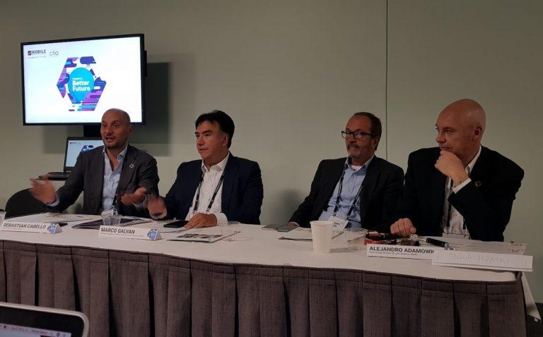 GSMA encaminha a presidenciáveis 14 propostas para a economia digital