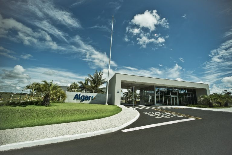 Algar Telecom Franquias chega em cinco novas localidades