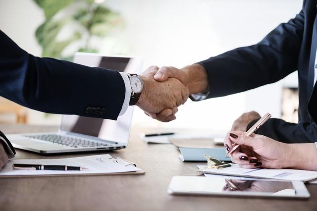 Padtec e francesa Ekinops assinam acordo de R$ 46 milhões