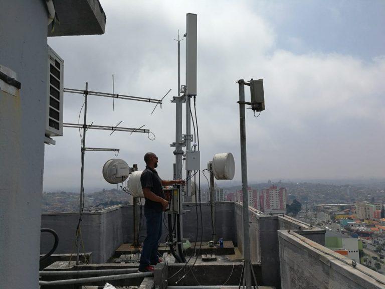 Surf Telecom quer que Anatel dê 'vantagem' para pequenos no leilão de 5G