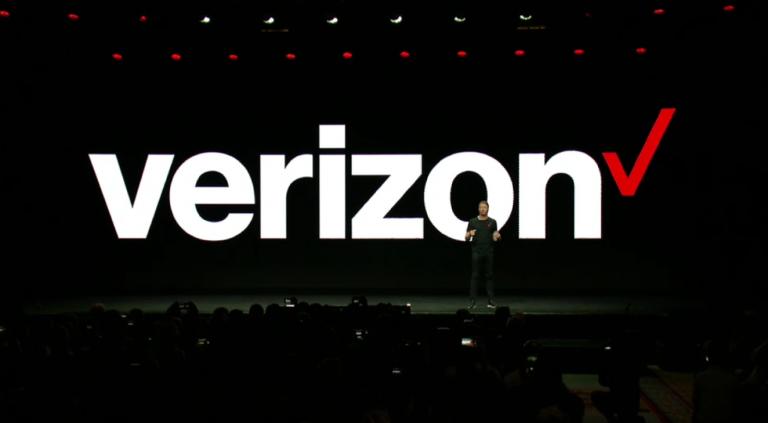 Ericsson assina contrato de US$ 8,3 bi para 5G na Verizon