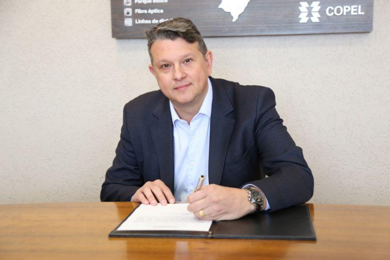 Copel Telecom espera concluir privatização no primeiro trimestre de 2021