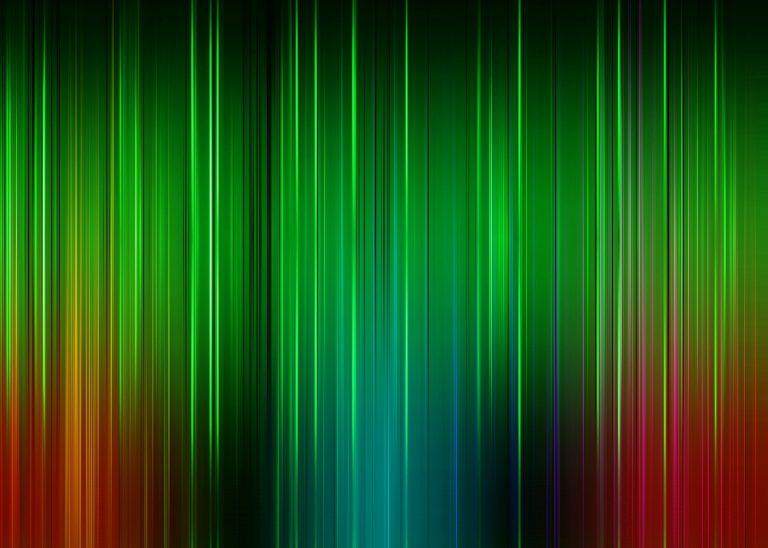 Espectro da Oi poderia ter fatiamento desigual para Vivo e para a TIM