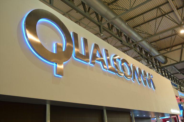 Qualcomm anuncia plataformas 4G e 5G para veículos conectados