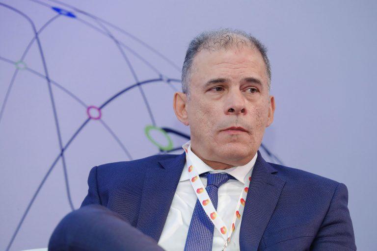 TIM pede aprovação de PLs que criminalizam furto de cabos de telecomunicações