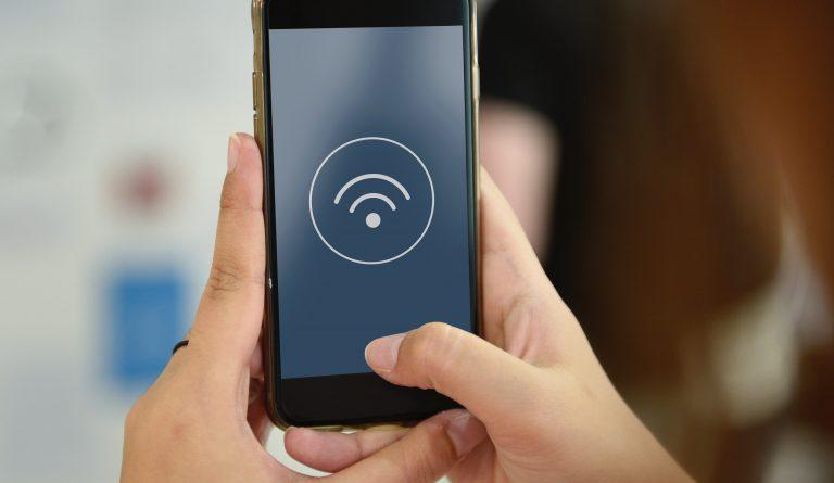Anatel propõe destinação de 1.200 MHz para Wi-Fi na faixa de 6 GHz