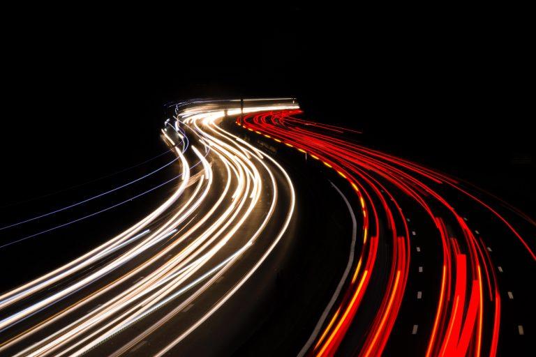 Informações sobre infraestrutura ajudará a desenhar obrigações do leilão do 5G