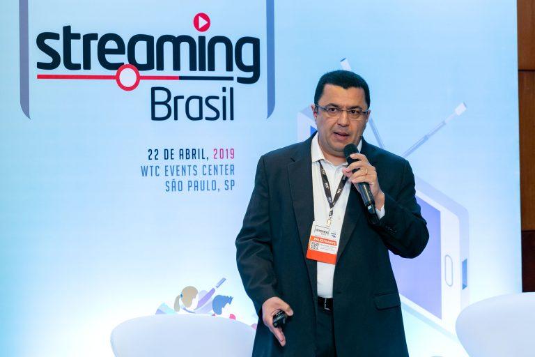 5G, conteúdos locais, esportes e publicidade podem mudar o cenário do streaming