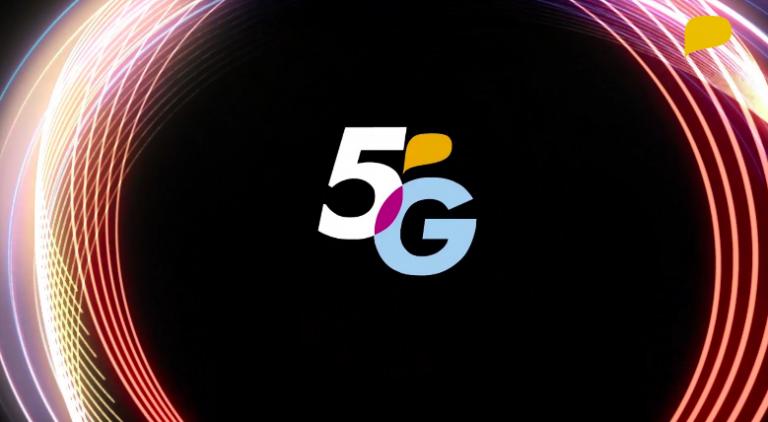 Rede 5G no Uruguai permitirá troca de experiências com Brasil, diz Nokia