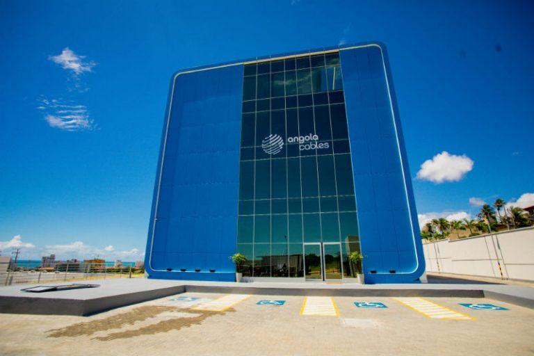 Angola Cables terá ponto de troca de tráfego em data center de Fortaleza