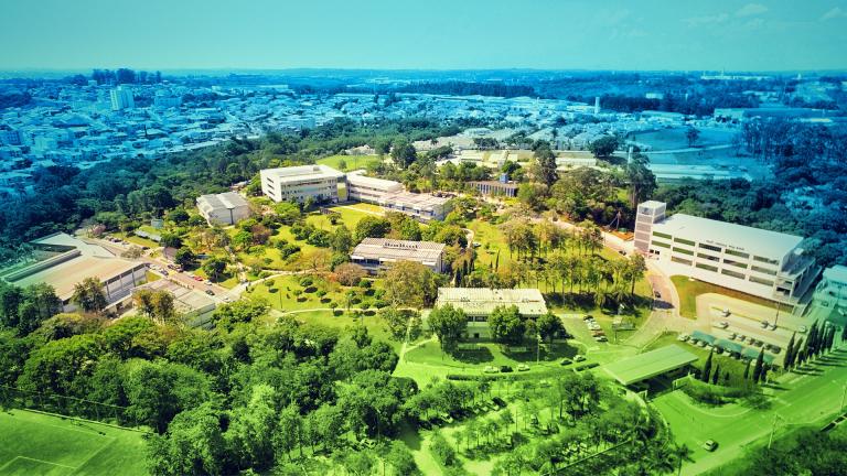 Claro e Ericsson implementam 5G em campus da Facens em Sorocaba