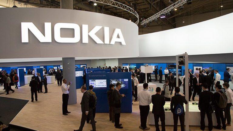 Nokia e Google Cloud formam aliança para oferta de core e edge 5G