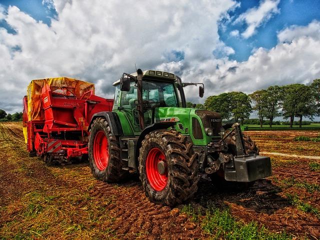 TIM quer encerrar 2019 cobrindo 5 milhões de hectares com 4G