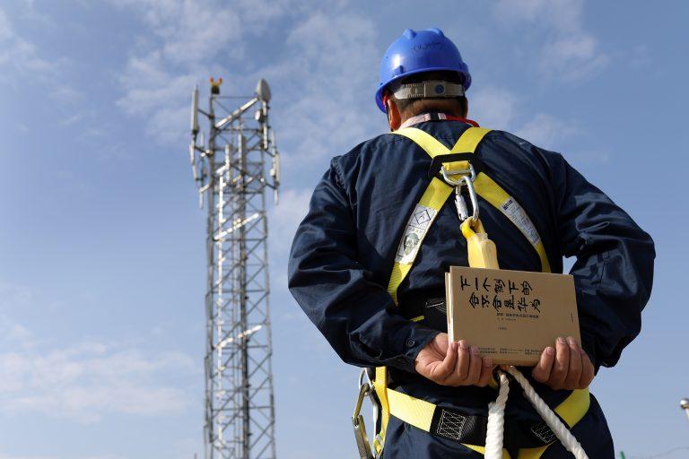 Teles dizem que restringir Huawei no 5G impactará em preços para consumidores