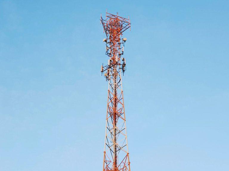 Um ano depois vender a Highline, Pátria agora quer o mercado wireless