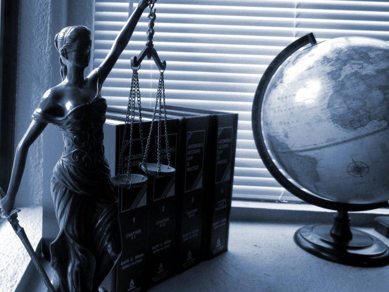 Anatel pede para acompanhar processo da ADI da Lei das Antenas no STF