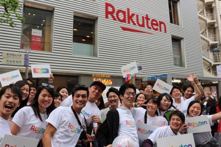 NEC e Rakuten começam a fabricar equipamentos OpenRAN 5G