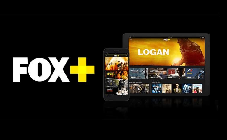 Cai liminar que garantia à Fox oferta de canais diretos ao consumidor por streaming