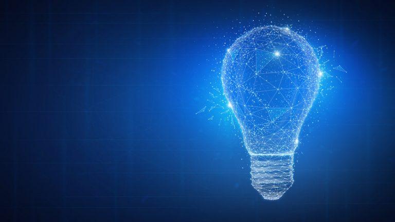 Gigantes de Internet dizem que modelo de SVA preserva inovação