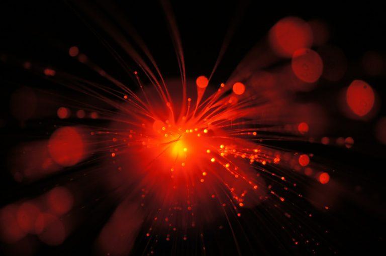Nec se une com Open Labs para soluções para operadoras e ISPs