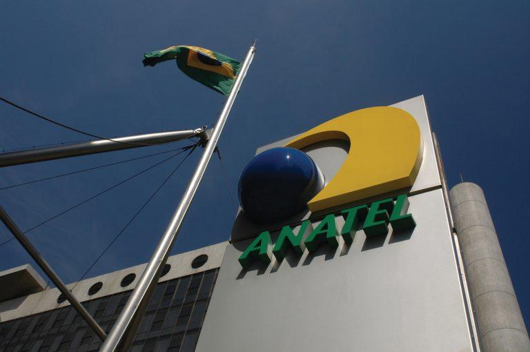 Ouvidoria da Anatel vê queda na satisfação com serviços da agência em 2019