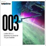 Podcast-TELETIME-leilao-5g-satelite-03