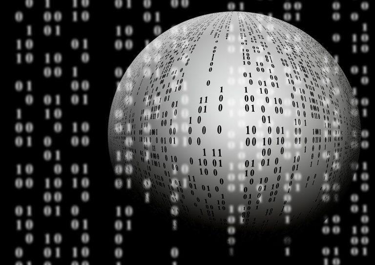 Empresas de internet querem manter Norma 4