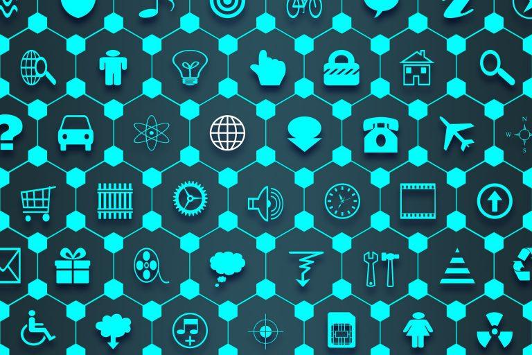 TIM fornecerá rede NB-IoT para Sigmais