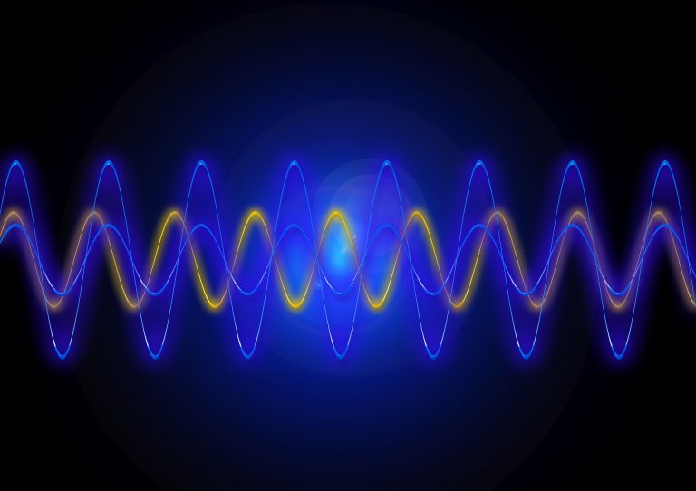BID leva estudo sobre mercado secundário de espectro à Anatel