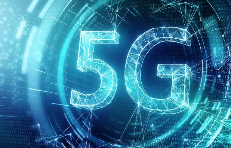 5G terá 13 milhões de assinantes ao fim de 2019, projeta Ericsson