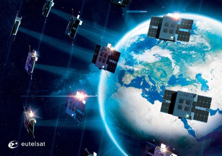 Anatel lança consulta para o edital para exploração de satélite