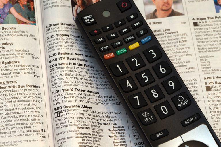 Comissão do Senado debaterá regulação de streaming