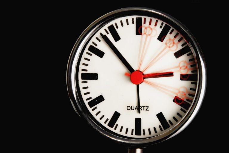 Timing para Anatel realizar leilão de 5G preocupa fornecedores