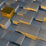 cubes-3381438_1920