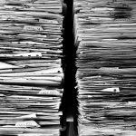 files-1614223_1920