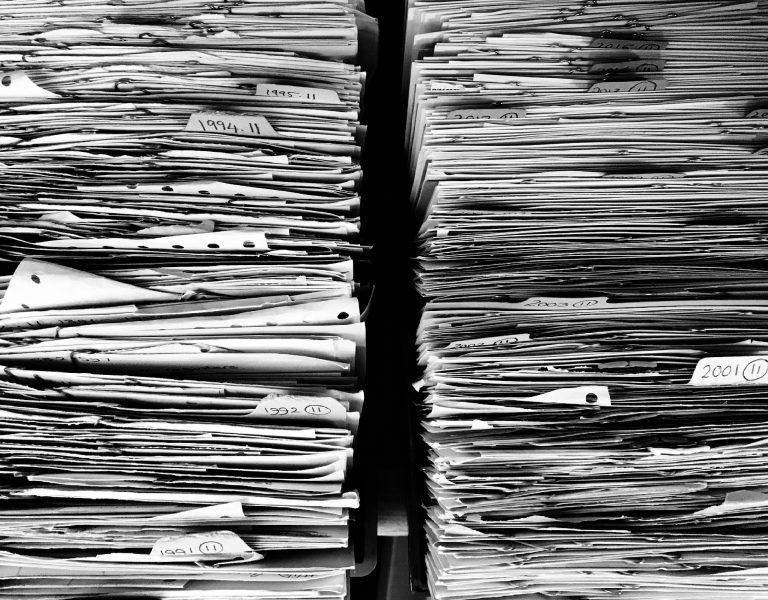 Anatel busca regulação mais responsiva como alternativas às multas