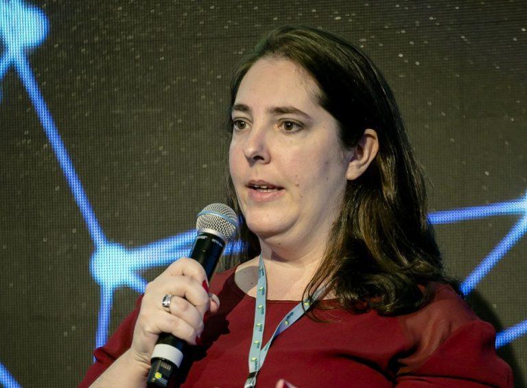 Relatório da OCDE: apesar de algumas fragilidades, Brasil está no caminho certo