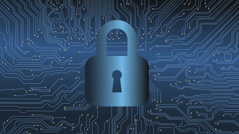 STJ mantém multa a rede social por não fornecer dados para investigação de crimes